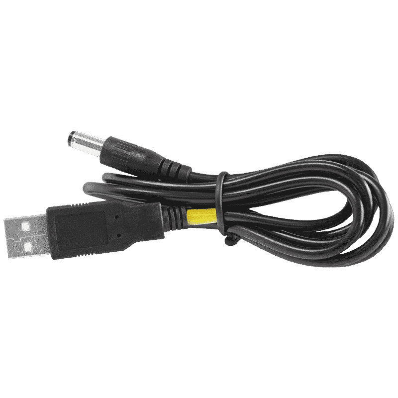 Charging cable V200