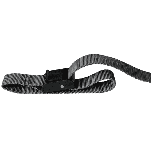Replacement Strap